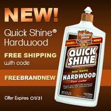 announcing our shine hardwood floor luster we re