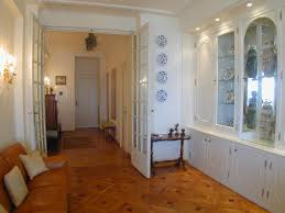 3 Room Apartment by Real Estate Apartment Nice Promenade Des Anglais 3 Room Apartment