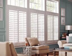 window shutters interior home depot homebasics plantation faux