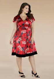 Women S Plus Size Petite Clothing Plus Size Dress Stores In Columbus Ohio Clothing For Large Ladies