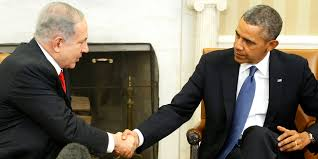 what the bankruptcy of white house policy means for israelis and