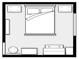 Small Bedroom Layout by 10x10 Bedroom Layout Amys Office
