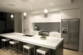 kitchen design photos gallery kitchen design ideas gallery mastercraft kitchens in kitchen ideas