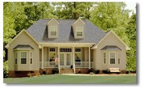 cottage blueprints cottage home plans home plans and designs cottage