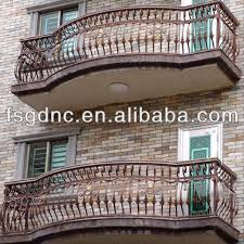 beautiful balcony beautiful balcony grill designs buy balcony grill designsiron