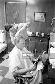 steve mcqueen haircut steve mcqueen pictures getty images