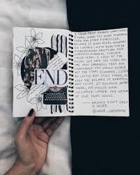 writing journal paper on days like this noor unnahar s writing journal entry 48 balance isn t only a word noor unnahar s writing journal entry