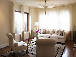 home decor stores in columbia sc decor shop luxury furniture houston new furniture home decor