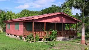 the beach house little bay jaimaica youtube