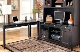 Office Desks On Sale Office Desk Furniture Office Desk For Sale Durban Acesso Club