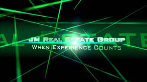 Templates For Real Estate by Intro Video Templates For Real Estate Companies Brokers And Real