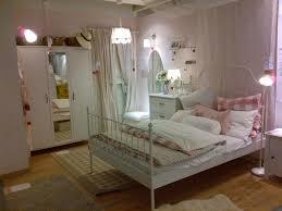 Ikea Amenagement Dressing 3d by Znalezione Obrazy Dla Zapytania Hemnes Inspiration Ikea Pinterest