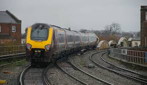 british rail class 221 wikipedia