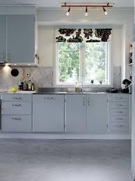 rideaux cuisine gris 55 rideaux de cuisine et stores pour habiller les fenêtres