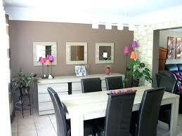amenager cuisine salon 30m2 amenagement salon salle a manger 30m2 amenagement salon salle a