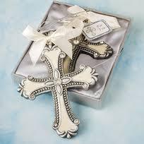 baptism christmas ornament baptism ornaments