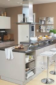 küche ebay kleinanzeigen wohndesign 2017 fabelhaft fabelhafte dekoration exzellent ebay