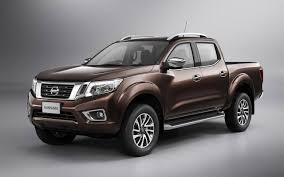 nissan frontier pro 4x 2017 interior 2018 nissan frontier what to expect from the redesigned midsize