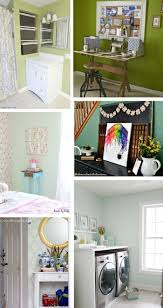 Bathroom Craft Ideas Colors Green With Decor U2013 Pretty Green Paint Colors For Every Room In The