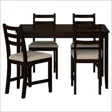 Small Kitchen Table Sets For Sale by Dining Room Ikea Table And Chairs For Sale Ikea Kitchen Table