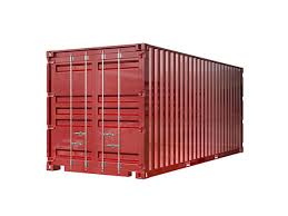 Interior Dimensions Of A Shipping Container The 12 Different Types Of Shipping Containers And Their Application