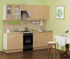 Used Kitchen Cabinets Seattle Kitchen Tacoma Classic Seattle Best Usa Custom Kitchen Guaranteed