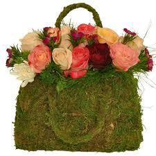 boca raton florist boca raton florist customized same day flower delivery in boca
