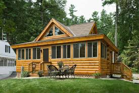 log cabin open floor plans plans for log cabin homes ideas handgunsband designs easy