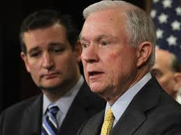 james comey gang of eight defiant jeff sessions on gang of eight every step of the way