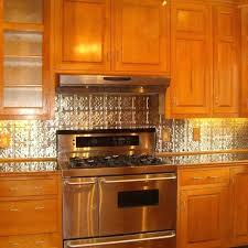 tin backsplash for kitchen tin backsplash for kitchen white kitchens with tin back splash tin