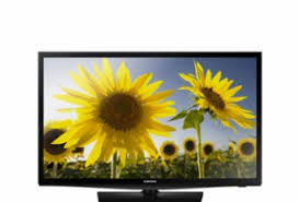 what is the model of the 32 in led tv at amazon black friday deal led tvs led tv deals best buy