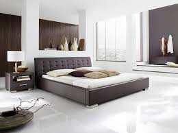 novel schlafzimmer 13 best wohnideen images on apartment bedrooms