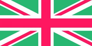 Use Flag Union Jack Flag Free Stock Photo Public Domain Pictures