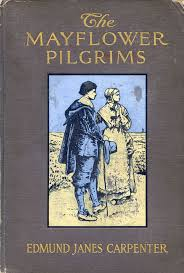 pilgrims book 59 best pilgrims where i came from images on