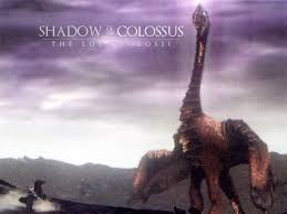 wallpaper shadow of the colossus message board for playstation wallpaper shadow of the colossus message board for playstation shadow of the colossus iphone wallpaper wallpapers