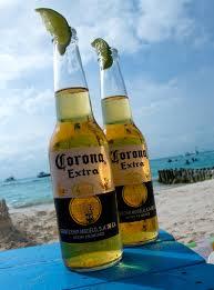 how much alcohol is in corona light corona extra corona limes and corona beer