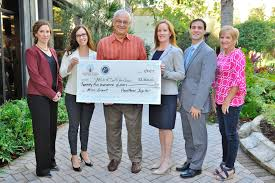 Ymca Of South Florida 2017 Healthier Jupiter Mini Grant Recipients Announced Healthier