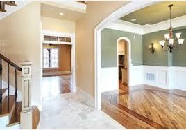 interior home paint colors home paint colors interior home design