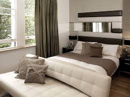 triple bed studio apartments in hyde park holiday apartments london