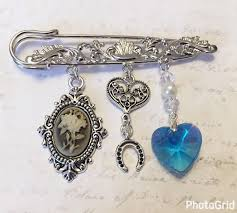 something new something something borrowed something blue ideas something new borrowed and blue bridal pin wedding