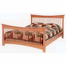 full xl beds full extra long free shipping