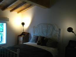 chambre entre particulier location chambre entre particuliers 33500 libourne kiwiiz petites