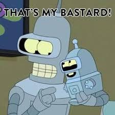 Bender Futurama Meme - futurama bender quotes google search must see tv pinterest