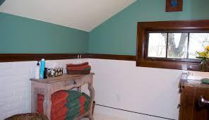 Bathroom Remodeling Kansas City by Bathroom Remodel Retouch Real Estate Enhancement Group Kansas