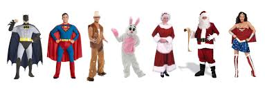 halloween city knoxville tn action rentals u0026 sales equipment rental and party rental in