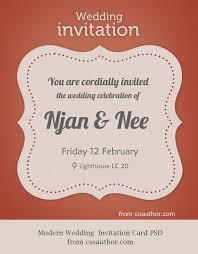 wedding invitation e card online e wedding invitation cards amazing e card invites 14 about