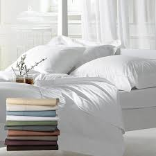 Soft Sheets | 6 piece set ultra soft egyptian comfort double brushed 1600