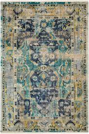 Green And White Area Rug Surya Aberdine Abe 8014 Rugs Rugs Direct Rugs Pinterest