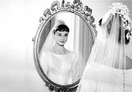 hepburn style wedding dress hepburn wedding dress photos ceremonies dress replicas
