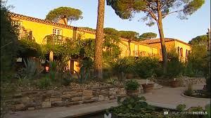 luxury hotel villa marie ramatuelle saint tropez france